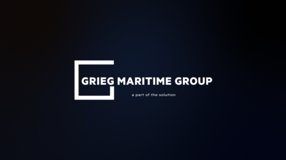 Grieg-Maritime-Group.00_01_02_13.Still002-880x495